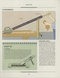 THE ART OF WOODWORKING 木工艺术第9期第141张图片