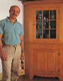 THE ART OF WOODWORKING 木工艺术第10期第12张图片