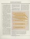 THE ART OF WOODWORKING 木工艺术第10期第16张图片