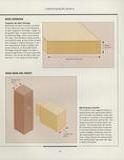 THE ART OF WOODWORKING 木工艺术第10期第17张图片