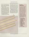 THE ART OF WOODWORKING 木工艺术第10期第19张图片