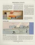 THE ART OF WOODWORKING 木工艺术第10期第22张图片