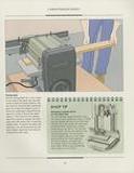 THE ART OF WOODWORKING 木工艺术第10期第23张图片