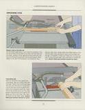THE ART OF WOODWORKING 木工艺术第10期第24张图片