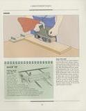 THE ART OF WOODWORKING 木工艺术第10期第25张图片