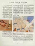 THE ART OF WOODWORKING 木工艺术第10期第26张图片