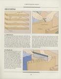 THE ART OF WOODWORKING 木工艺术第10期第28张图片