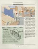 THE ART OF WOODWORKING 木工艺术第10期第29张图片