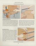 THE ART OF WOODWORKING 木工艺术第10期第30张图片