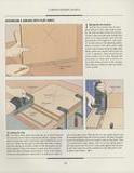 THE ART OF WOODWORKING 木工艺术第10期第31张图片