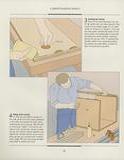 THE ART OF WOODWORKING 木工艺术第10期第32张图片