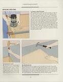 THE ART OF WOODWORKING 木工艺术第10期第33张图片