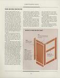 THE ART OF WOODWORKING 木工艺术第10期第34张图片
