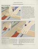 THE ART OF WOODWORKING 木工艺术第10期第35张图片