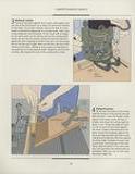 THE ART OF WOODWORKING 木工艺术第10期第36张图片