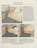 THE ART OF WOODWORKING 木工艺术第10期第37张图片