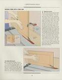 THE ART OF WOODWORKING 木工艺术第10期第38张图片