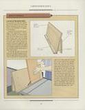 THE ART OF WOODWORKING 木工艺术第10期第39张图片