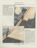 THE ART OF WOODWORKING 木工艺术第10期第40张图片