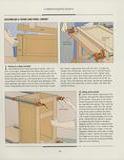 THE ART OF WOODWORKING 木工艺术第10期第41张图片