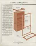 THE ART OF WOODWORKING 木工艺术第10期第44张图片