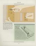 THE ART OF WOODWORKING 木工艺术第10期第48张图片