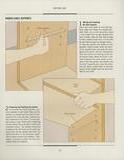THE ART OF WOODWORKING 木工艺术第10期第49张图片