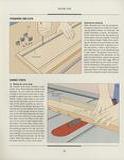 THE ART OF WOODWORKING 木工艺术第10期第50张图片