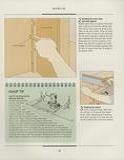 THE ART OF WOODWORKING 木工艺术第10期第51张图片
