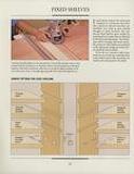 THE ART OF WOODWORKING 木工艺术第10期第52张图片