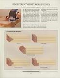 THE ART OF WOODWORKING 木工艺术第10期第54张图片