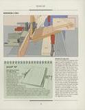 THE ART OF WOODWORKING 木工艺术第10期第55张图片