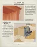 THE ART OF WOODWORKING 木工艺术第10期第56张图片