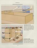 THE ART OF WOODWORKING 木工艺术第10期第57张图片
