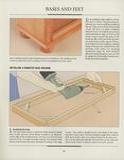 THE ART OF WOODWORKING 木工艺术第10期第58张图片