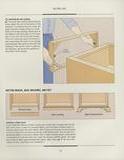 THE ART OF WOODWORKING 木工艺术第10期第59张图片