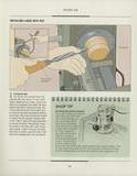 THE ART OF WOODWORKING 木工艺术第10期第60张图片