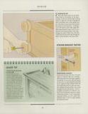 THE ART OF WOODWORKING 木工艺术第10期第61张图片
