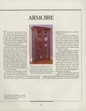 THE ART OF WOODWORKING 木工艺术第10期第63张图片