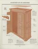 THE ART OF WOODWORKING 木工艺术第10期第64张图片