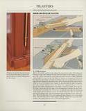 THE ART OF WOODWORKING 木工艺术第10期第66张图片