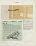 THE ART OF WOODWORKING 木工艺术第10期第67张图片