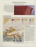 THE ART OF WOODWORKING 木工艺术第10期第68张图片