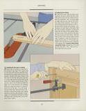 THE ART OF WOODWORKING 木工艺术第10期第69张图片