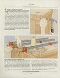 THE ART OF WOODWORKING 木工艺术第10期第70张图片