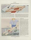 THE ART OF WOODWORKING 木工艺术第10期第71张图片