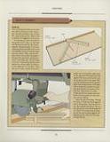 THE ART OF WOODWORKING 木工艺术第10期第72张图片