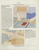 THE ART OF WOODWORKING 木工艺术第10期第73张图片