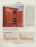 THE ART OF WOODWORKING 木工艺术第10期第74张图片