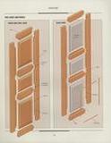THE ART OF WOODWORKING 木工艺术第10期第75张图片